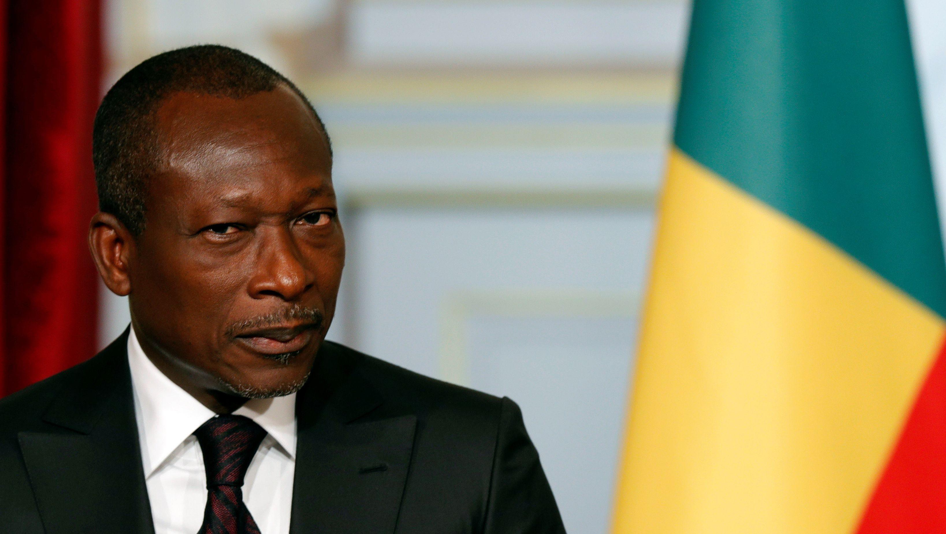Image result for Benin is the latest African nation taxing the internet